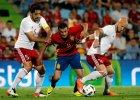 Euro 2016. Zamieszanie w reprezentacji Hiszpanii. Pedro szokuje, a potem przeprasza
