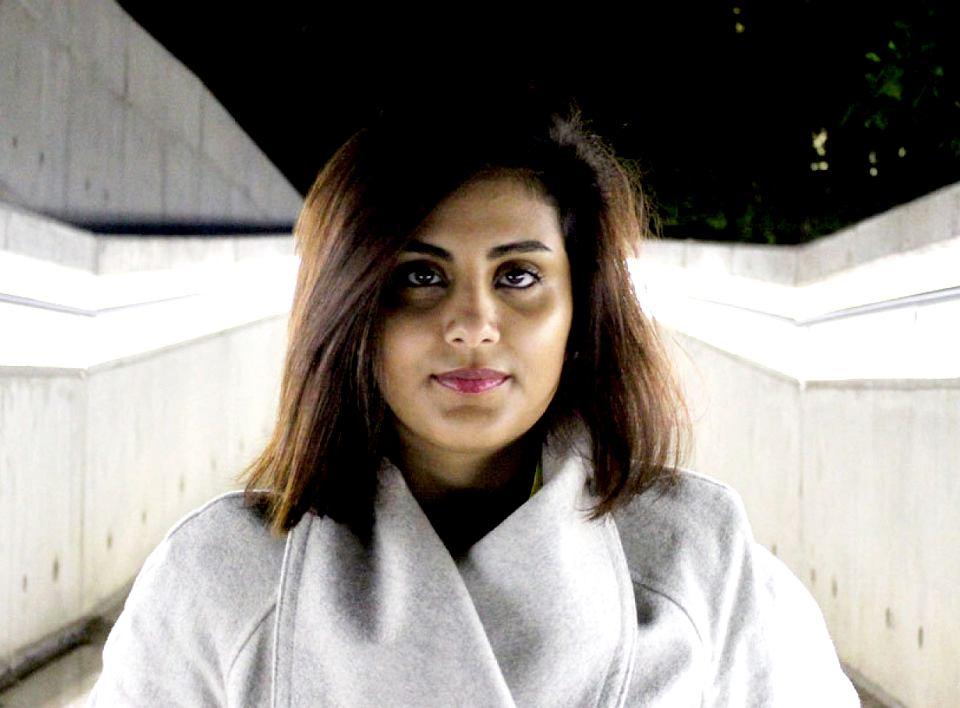 Wśród zatrzymanych Saudyjek jest Ludżajn al-Hatlul, wymieniana jako jedna z najbardziej wpływowych Arabek, która wiele razy publicznie sprzeciwiała się zakazowi prowadzenia samochodów przez kobiety.