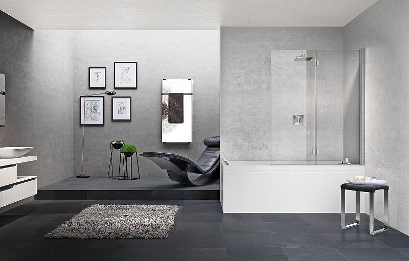 Jak dobrać kabinę prysznicową?