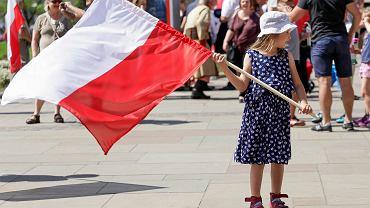Nowe święto państwowe. 14 kwietnia będzie Świętem Chrztu Polski