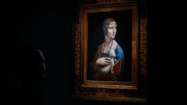Muzeum Książąt Czartoryskich w Krakowie zostało otwarte po prawie 10 latach remontu