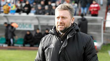 Jerzy Brżęczek