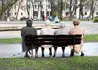 Oszukani emeryci. Rząd nie da ani 10, ani 20 tys. zł za dłuższą pracę