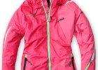 Jak bardzo tanio ubrać się na narty? Kompletny, nowy strój za mniej niż 340 złotych.