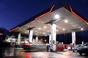Gwałtownie rośnie oficjalna sprzedaż paliw. Ale szara strefa szuka nowych sposobów działania. Na tapecie olej opałowy