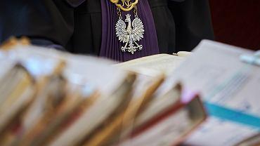 Kraśnik. Obraźliwe wpisy na profilu dyrektora biura posła PiS. Prokuratura nie wykryła sprawców (zdjęcie ilustracyjne)