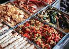 Sposoby gastronomii na koronawirusa. Od voucherów po warsztaty gotowania online