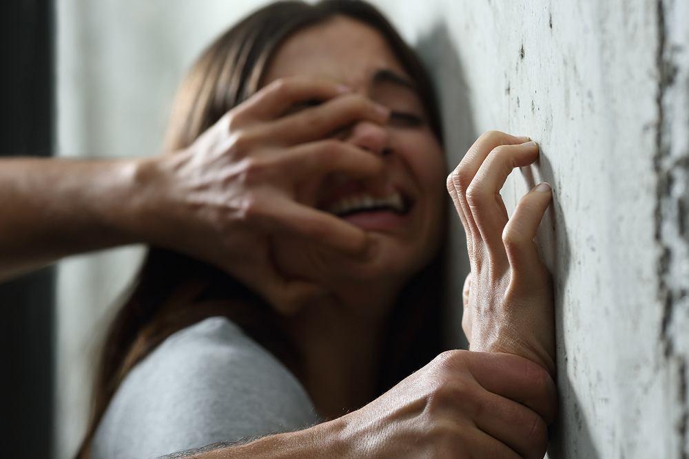 Z danych organizacji kobiecych wynika, że rocznie dochodzi do ok. 30 tys. przypadków seksualnych