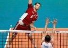 Serbia - Polska. Rio 2016. Darmowy stream online