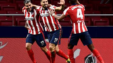 Atletico Madryt - Chelsea. Gdzie oglądać hit 1/8 finału Ligi Mistrzów? [Transmisja TV, stream]