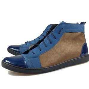 Buty z kolekcji MYS. Cena: 429 zł