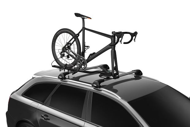 Bagażnik rowerowy Thule TopRide