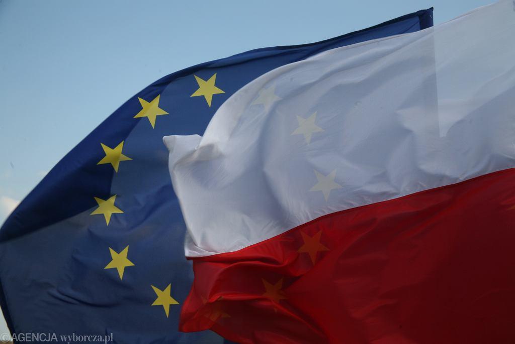 Wybory Do Parlamentu Europejskiego 2019 Listy Wyborcze