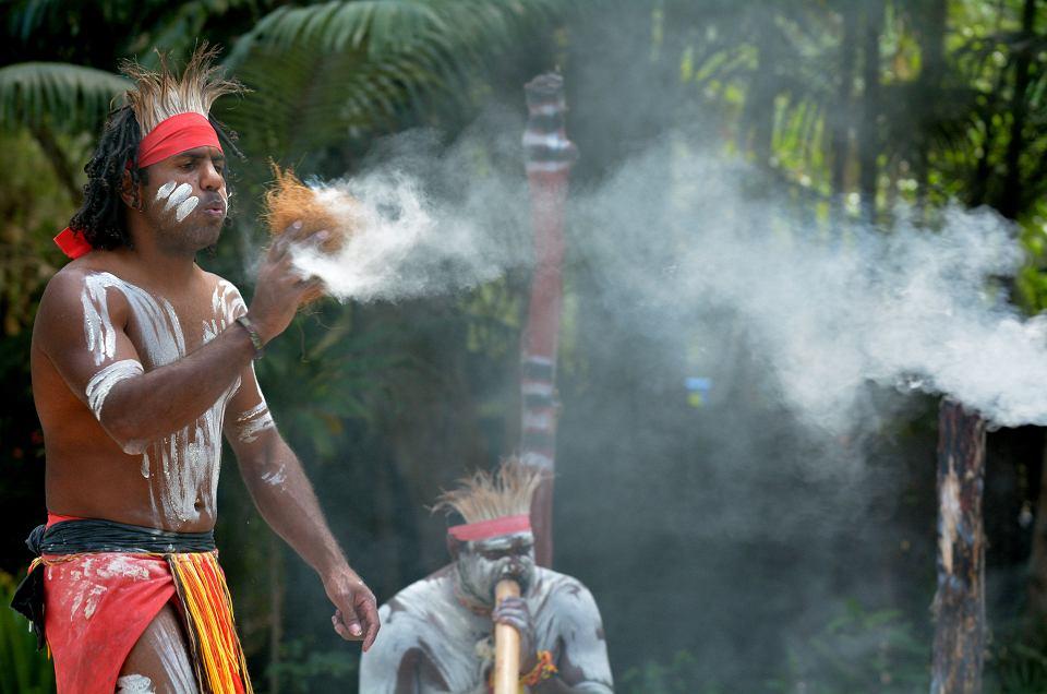 Pierwszą w dziejach skargę do ONZ w sprawie zmian klimatycznych w Australii złożyli rdzenni mieszkańcy wysp w Cieśninie Torresa.