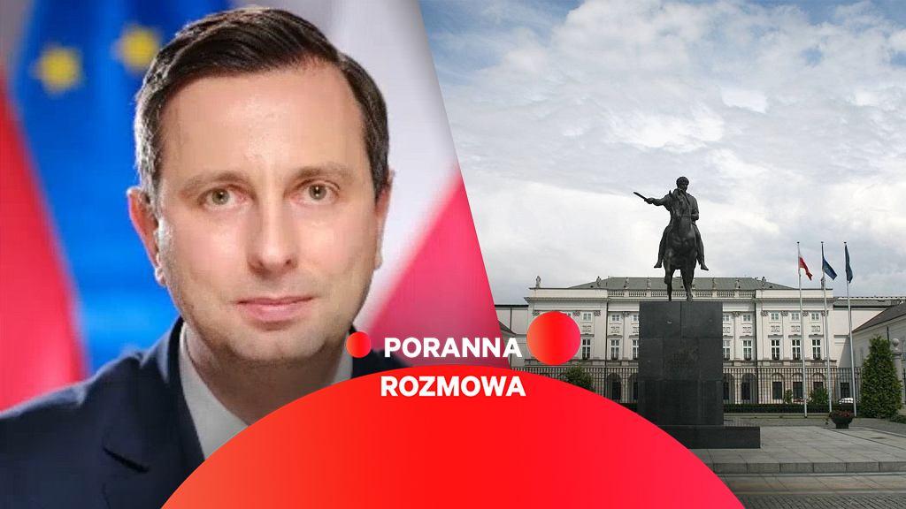 Władysław Koziniak-Kamysz