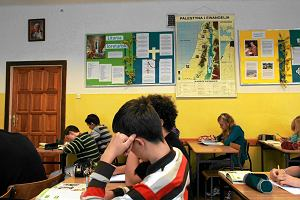 Dokąd zmierza polska szkoła? Według raportu NIK sytuacja w szkolnictwie jest dramatyczna