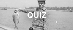 To najtrudniejszy quiz o rybach, jaki kiedykolwiek zrobisz. 8/14 wydaje się nie do przebicia