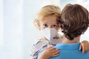 COVID-19: Czy należy szczepić dzieci