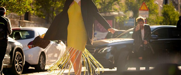 Sukienki damskie Bonprix to ponadczasowa klasyka! Te modele nigdy nie wyjdą z mody!