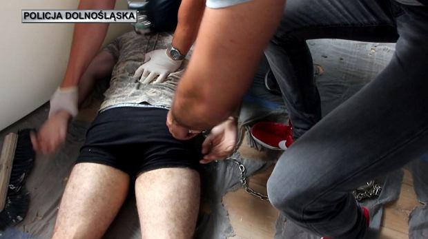 centra masażu seksualnego na Dubaju