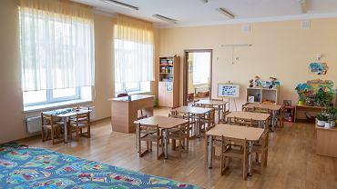 Pracownicy żłobków i przedszkoli w Łodzi przebadani na obecność koronawirusa