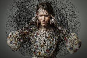 NERWICA NATRĘCTW - na kołowrotku obsesji i kompulsji