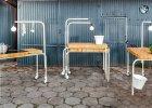 Polscy projektanci: Tomek i Gosia Rygalik - prostota rzeczy