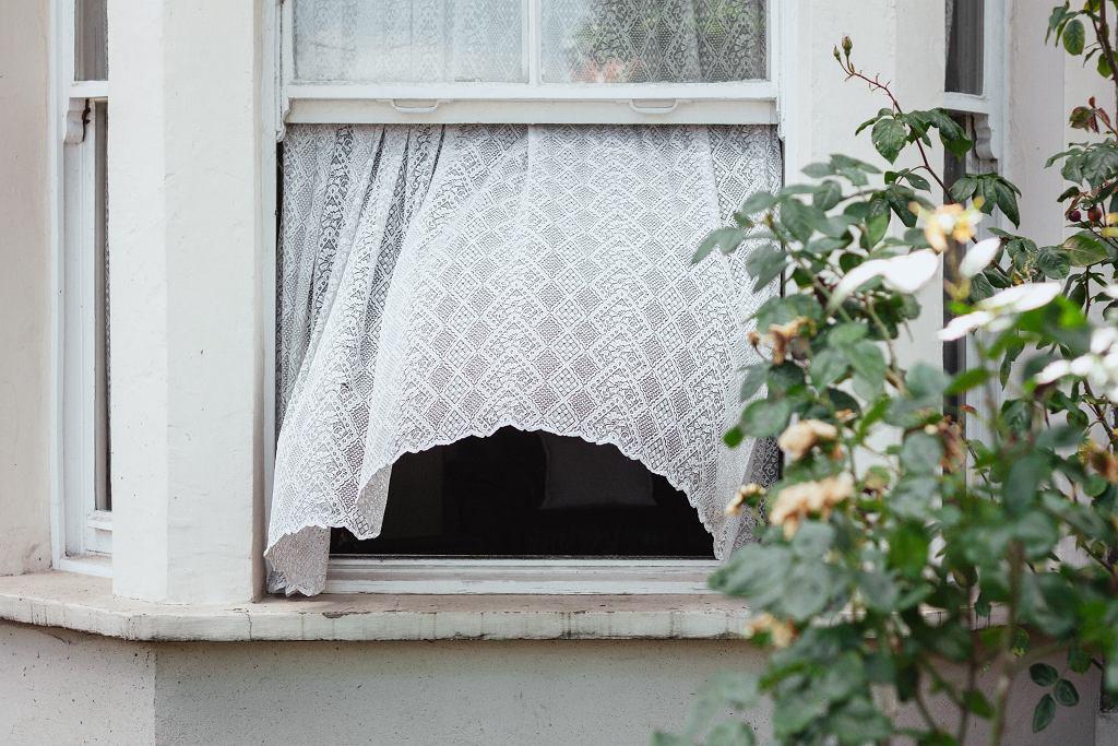 Jak ochłodzić mieszkanie w upalne dni, domiporta.pl