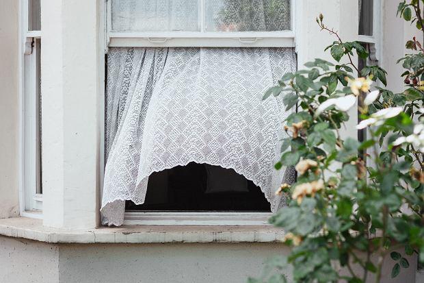 Mieszkanie Ciemna Kuchnia Bez Okna Porady I Aktualności Z