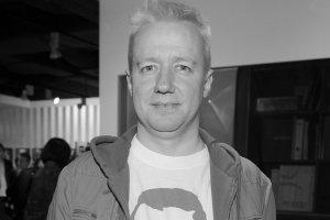 Robert Leszczyński nie żyje