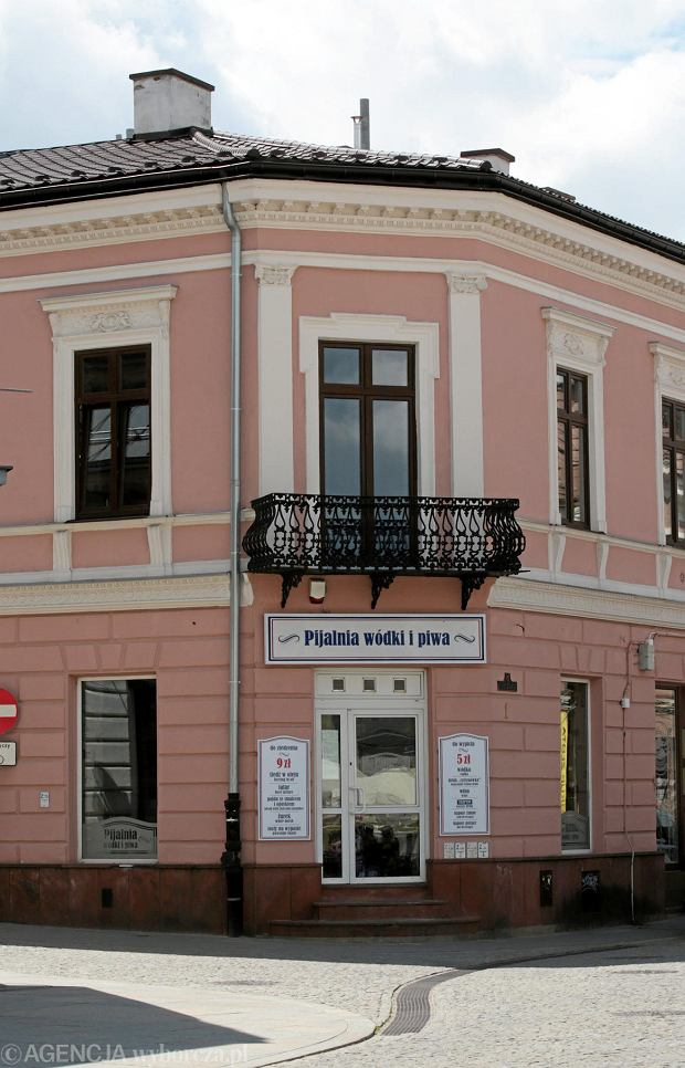 Zdjęcie numer 13 w galerii - Restauratorzy zapraszają do środka. Nowy lokal w centrum Kielc