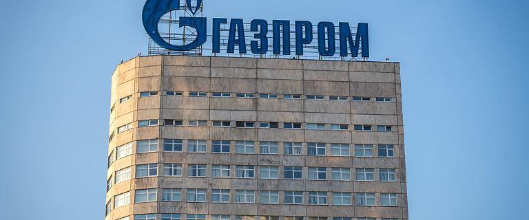 Gazprom oddał Polsce 6 mld zł. Szef PGNiG: Pieniądze są już na koncie