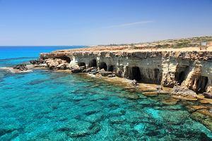 Nie lubisz leżeć na plaży? Na Cyprze nie będziesz się nudził