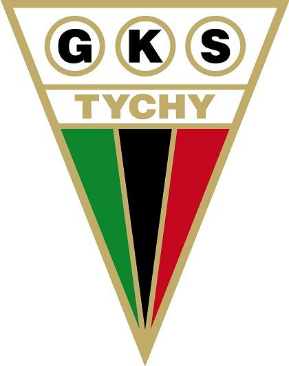 Przejdź do historii! GKS Tychy chce mieć klubową maskotkę
