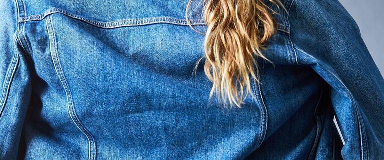 Tę amerykańską markę pokochał cały świat. Kultowe bluzy z logo kupicie teraz z gigantycznym rabatem!