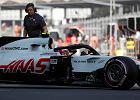 F1. Guenther Steiner nie spodziewa się dużych zmian w przepisach silnikowych