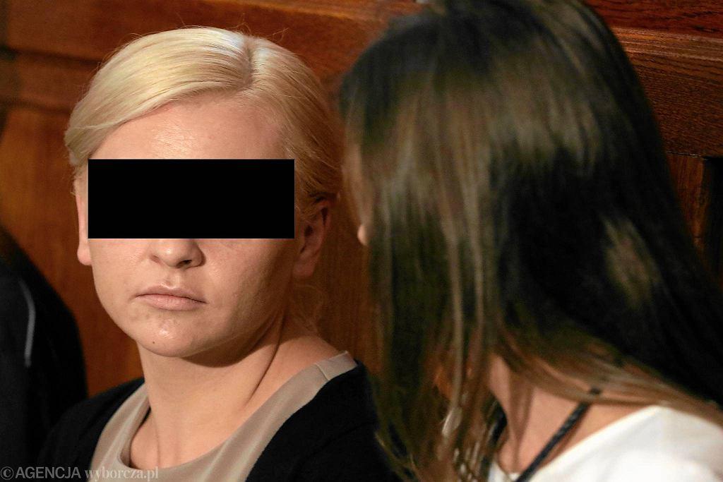 Zakończyło się śledztwo przeciwko funkcjonariuszowi Służby Więziennej, który jest podejrzany o seksualne wykorzystanie Katarzyny P.