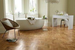 Łazienka: jak urządzić pokój kąpielowy?