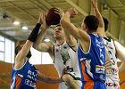 Koszykówka. Pucharowy system Mazovia Cup