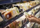 """Gorsze produkty w Europie Środkowej to nie podwójne standardy, a fałszowanie żywności. """"Jesteśmy bezradni"""""""