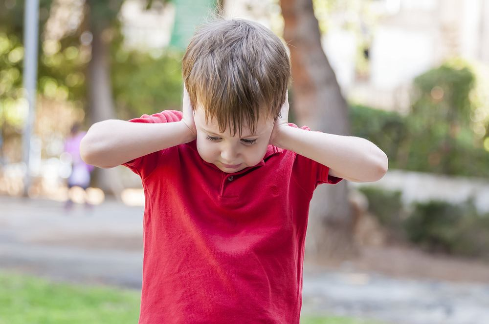 Nie są znane konkretne i przyczyny autyzmu