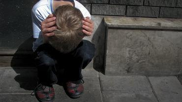 Coraz więcej młodych osób cierpi z powodu zaburzeń psychicznych.
