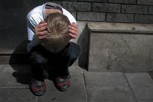 Rośnie liczba prób samobójczych wśród dzieci i młodzieży. Od 2013 roku zwiększyła się ponad dwukrotnie
