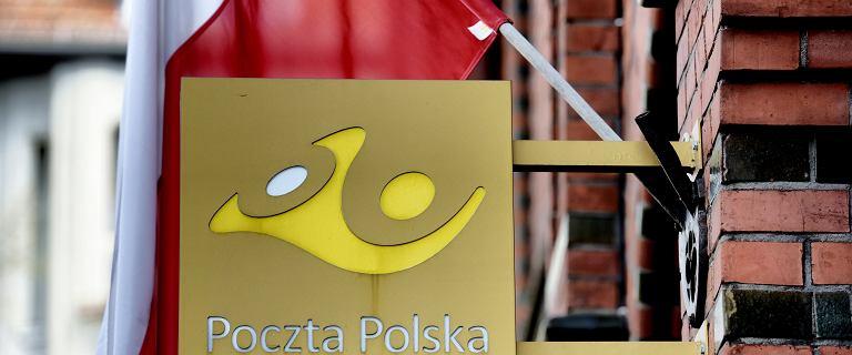 Poczta Polska z końcem września wyłącza jedną ze swoich usług