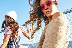 Ubrania marki Hollister nawet 75% taniej. Mega wyprzedaż!