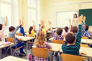 Dlaczego postanowiłam zostać nauczycielką