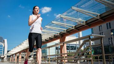 Szacuje się, że do 2017 r. co trzeci Amerykanin będzie stale nosił urządzenie monitorujące poziom akywności fizycznej