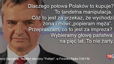 Jerzy Baczyński