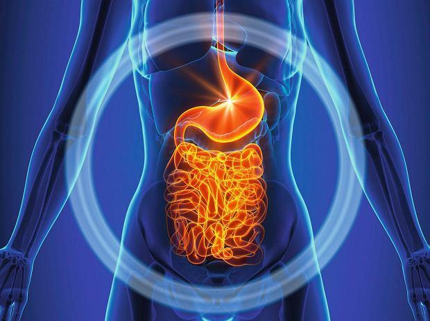 Mikroskopowe zapalenie jelit: objawy, leczenie