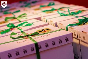 Fińskie pudełka mają swoje polskie odpowiedniki. W których miastach możesz liczyć na prezent dla noworodka?
